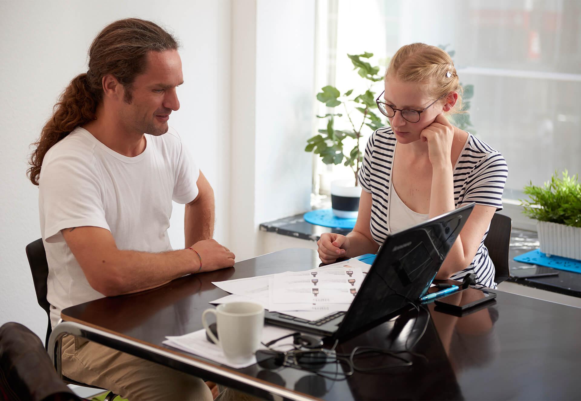 jaryd-fisher-meeting-room-coworking