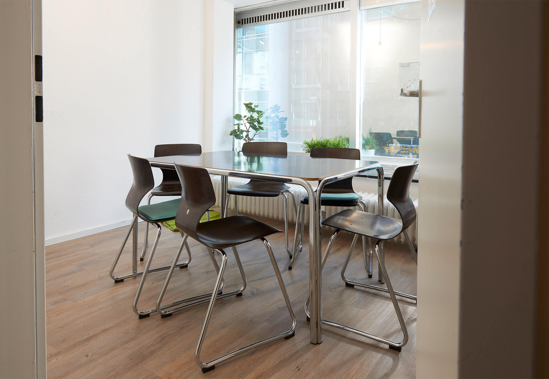 jaryd-fisher-meeting-room-empty
